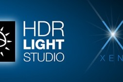 HDR制作工具 Lightmap HDR Light Studio + 插件